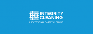 Integrity Cleaning