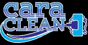 carpet cleaners Mineola NY