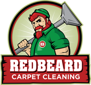 carpet-cleaning-Colorado-springs-CO