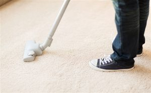 Carpet Cleaning Carpet Cleaners By Sate