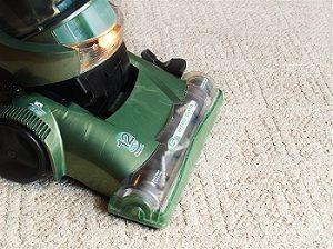 dependable-vacuum-cleaner