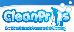 carpet cleaners Knoxville TN