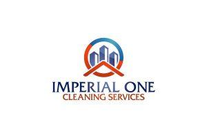 carpet cleaners Woodbridge VA