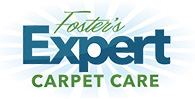 carpet cleaners Sydney BC