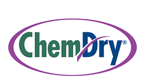 Masseys chemdry