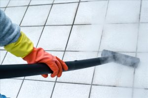 Tile and Grout Cleaning Carpet Cleaners By State