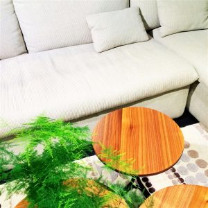 Upholstery Cleaning Carpet Cleaners By State