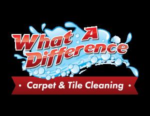 carpet cleaners Lexington KY